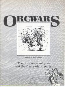Orcwars