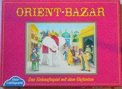 Orient-Bazar