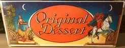 Original Dessert
