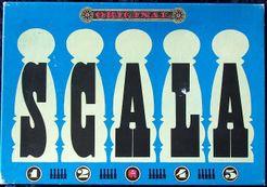 Original Scala