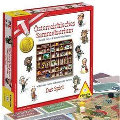 Österreichisches Sammelsurium