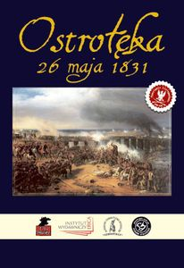 Ostroleka 26 maja 1831