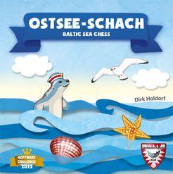 Ostsee Schach