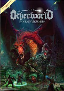Otherworld Fantasy Skirmish Game