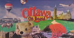 Ottawa on Board