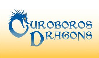 Ouroboros Dragons