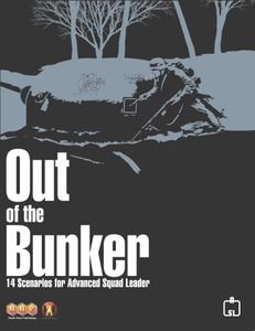Out of the Bunker