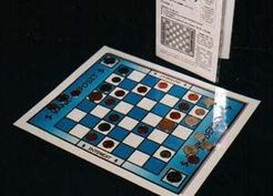 Over-Draughts