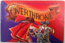 Overthrone