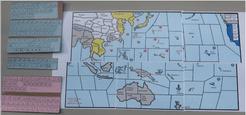 Pacific War: 1941-1945
