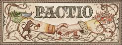 Pactio
