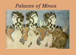 Palaces of Minos