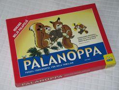Palanoppa