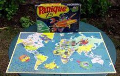 Panique 75