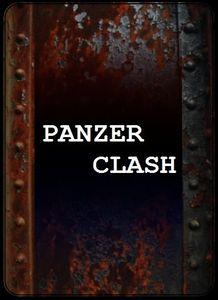 Panzer Clash