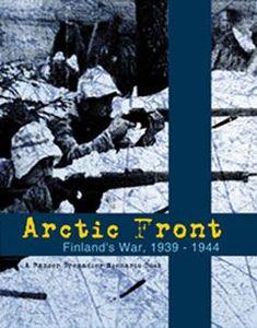 Panzer Grenadier: Arctic Front