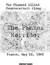 Panzer Korridor