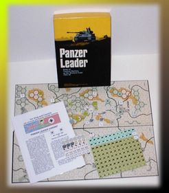 Panzer Leader: For King and Country