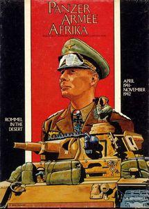 PanzerArmee Afrika