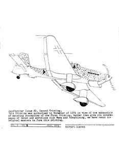 PanzerBlitz: ACAV – Mechanized Warfare in Vietnam