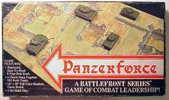 PanzerForce