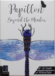 Papillon: Beyond the Meadow