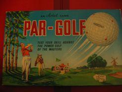 Par-Golf