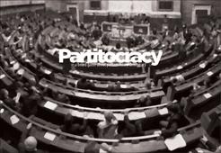 Partitocracy