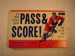 Pass and Score