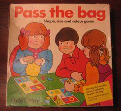 Pass the Bag