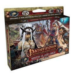 Pathfinder Adventure Card Game: Class Deck – Witch