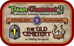 Pawn Command 2