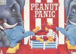 Peanut Panic