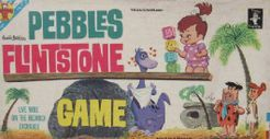 Pebbles Flintstone Game