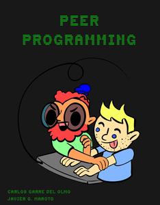 Peer Programming