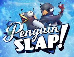 Penguin SLAP!