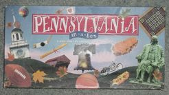 Pennsylvania In A Box