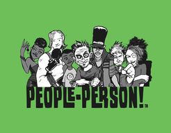 People-Person!