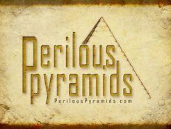 Perilous Pyramids