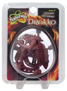 Perplexus Micro: Drakko