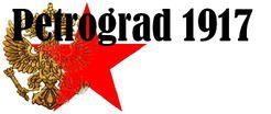 Petrograd 1917