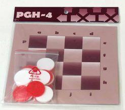 PGH-4