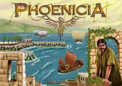 Phoenicia