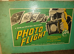 Photo Flight