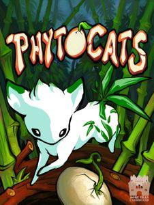 Phytocats