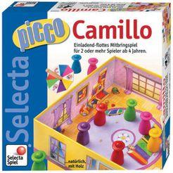 Picco Camillo