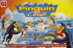 Pinguin Club