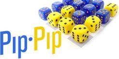 Pip•Pip