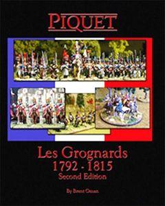 Piquet: Les Grognards