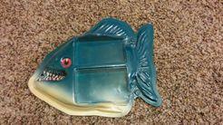 Piranhaz!: Go Fish With Teeth